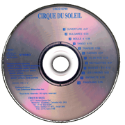 cirquedusoleil-cd--reinvente-vol2-disc