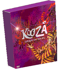 cirquedusoleil-kooza-dvd-box