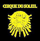 cirquedusoleil-logo2