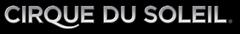cirquedusoleil-logo-silver