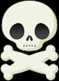 cute_skull_fredrik_holmq_01