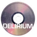 delirium-ost-cd-disc-b