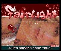 fairllightaga