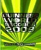 guinesswrec2009