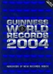 guinness_world_records2004