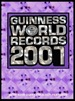 guinness_world_records_2007