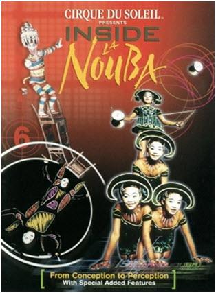inside lanouba  dvd cover-2000-orlando-45min-rel2001-07 large