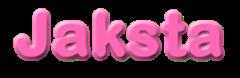 jaksta-logo
