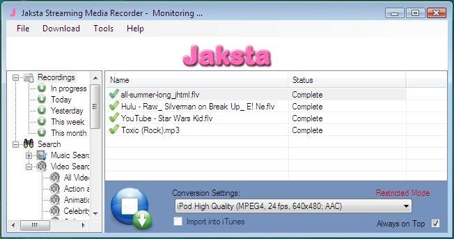 jaksta-screenshot_V2