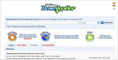 javimoya-scr-videodownloader