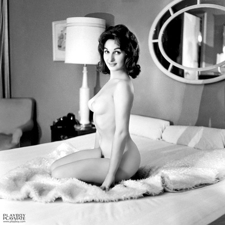 kelly-Playmate_1960_08-portfolio-PM-A1-07-lrg