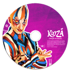 kooza-ost-cd-disc-b