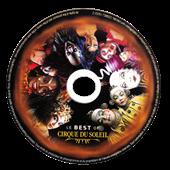 lebestofcds-cd-disc-b