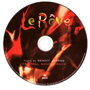 lereve-cd-disc-b