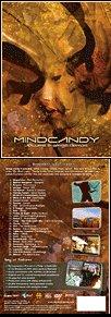 Mindcandy DVD II - Amiga Demos
