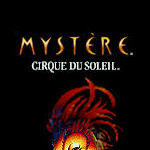 Mystere at the Treasure Island