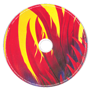 mystere-live-cd-disc