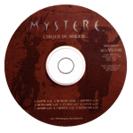 mystere-ost-cd-disc