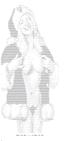 nude323-ascii1