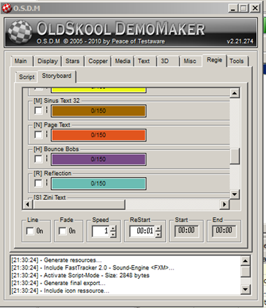 osdm-storyboard