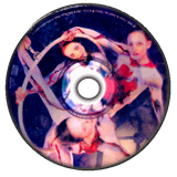 quidam-ost-cd-disc-bmgv1