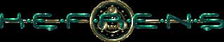 r.w.o.-kefrens logo(guardiandragon)