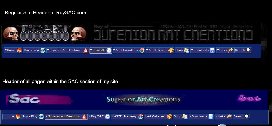 roysaccomwebsiteheaders