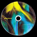 solarium-delirium-cd1-solarion-disc-b