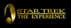 startrek_experience