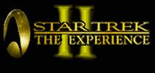 startrek_experience_thumb2