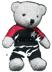 startrek_plush_commanderBear