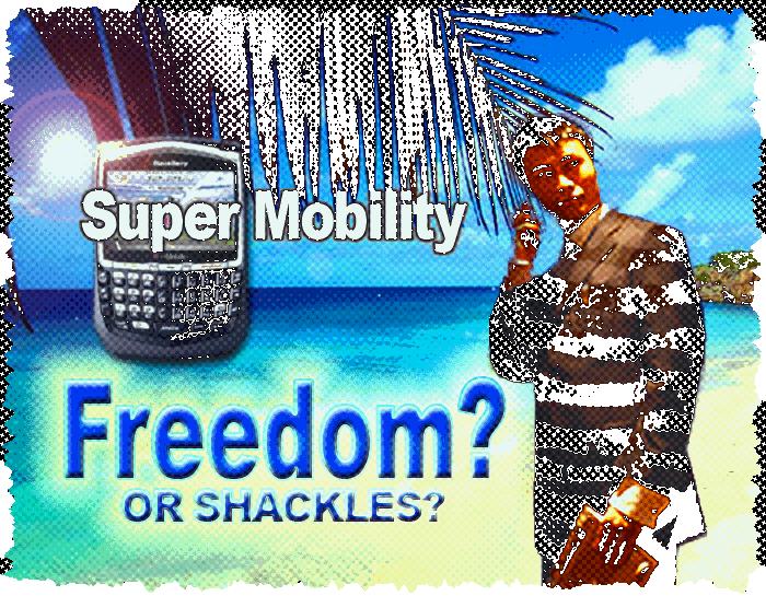 supermobilitypromise