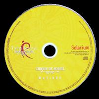 tapisrouge-solarium-cd-disc-b