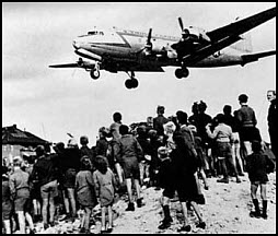 timeline-berlinairlift