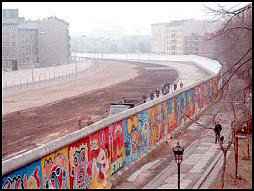 timeline-wall1980s