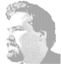 tn_JasonScott-7bit-ascii