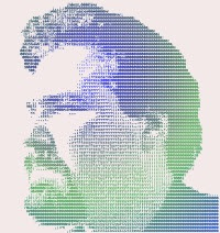 tn_JasonScott-7bit-ascii-color