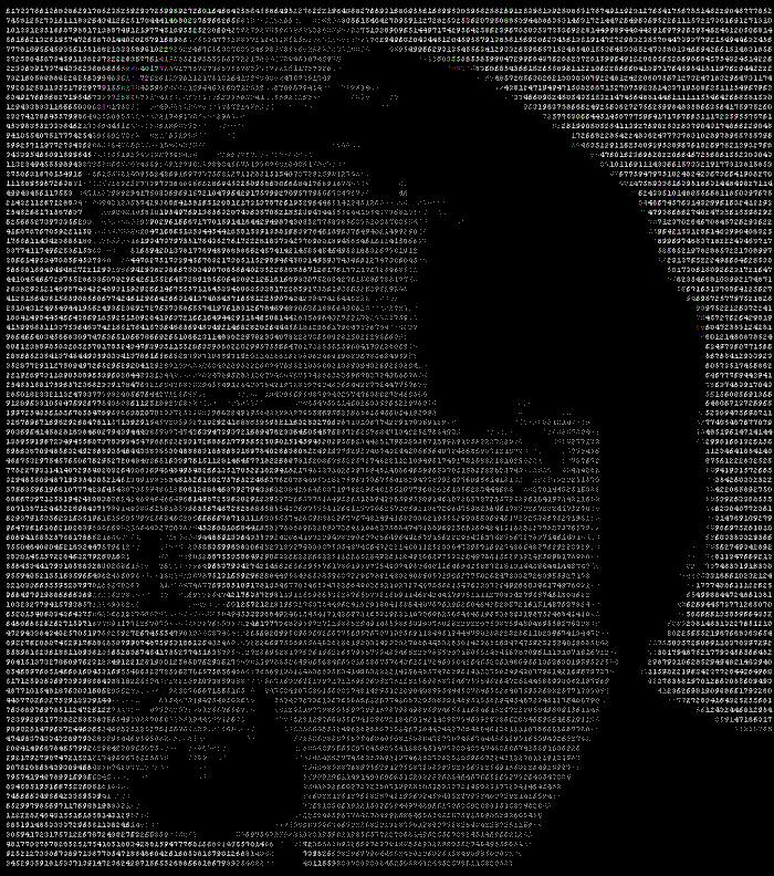 tn_JasonScott-ANSI-0-9-large