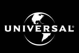 universal-logo-trans