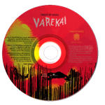 varekai-ost-cd-disc-b