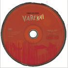 varekai-ost-cd-specialed-disc3 bonus dvd