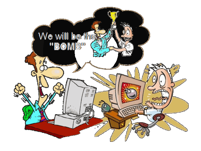 we_will_be_the_bomb