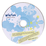 wintuk-ost-cd-disc-b