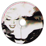 zumanity-ost-cd-disc-b